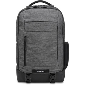 Timbuk2 The Authority Pack DLX
